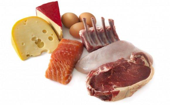 пища для похудения фото пища