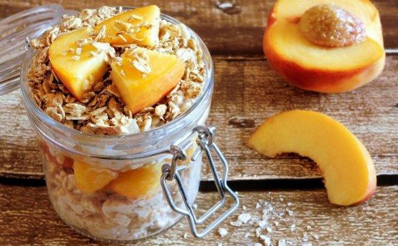 рецепты здорового питания для